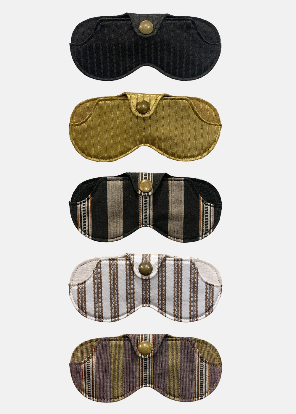 Sunglasses Pouch - Fabric